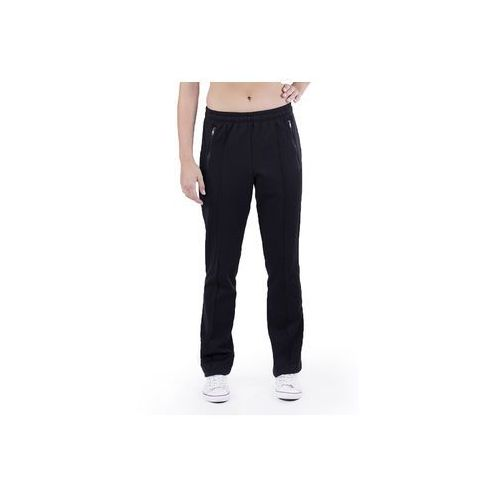 Spodnie Reebok Pp Wvn Pnt Z67932 - Czarny (67932090)