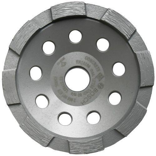 Bosch_elektonarzedzia Tarcza diamentowa bosch segmentowa garnkowa d115 mm (2608601571) + darmowy transport! (3165140871419)