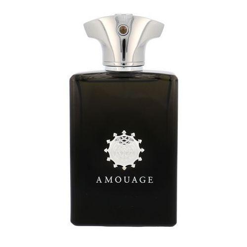 Amouage memoir man woda perfumowana 100 ml dla mężczyzn