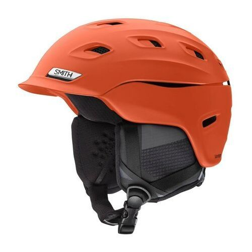 Kask - vantage m matte red rock (28v) rozmiar: 55/59 marki Smith