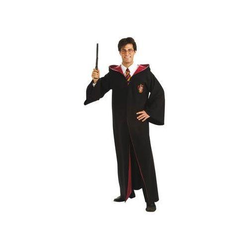 Kostium Harry Potter Deluxe (0883028978502)