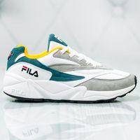Fila V94M Low 1010572.11N