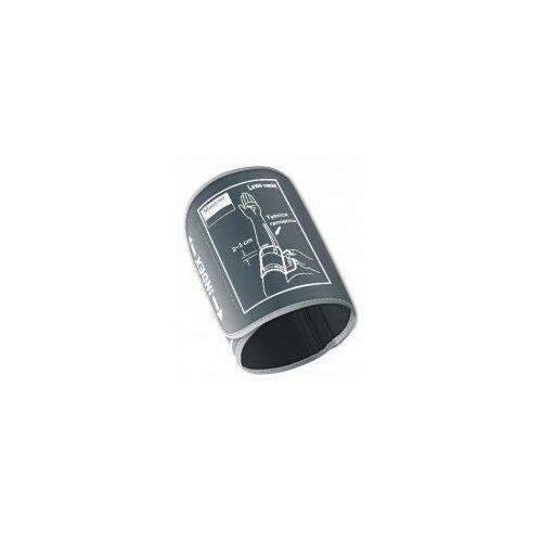 Mankiet do ciśnieniomierzy elektrycznych - standard do 22-40 cm, MANK_ELE_22-40