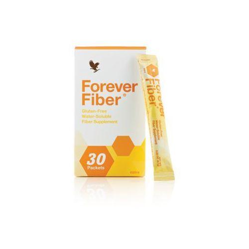 Forever Fiber błonnik rozpuszczalny Forever Living Products