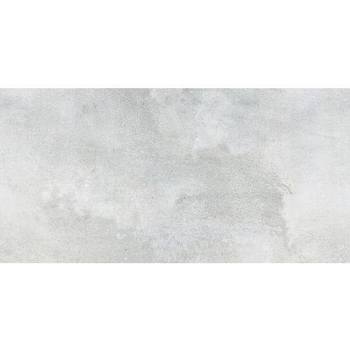 Glazura Sky Ceramstic 30 x 60 cm light grey 1,44 m2, GL.222A