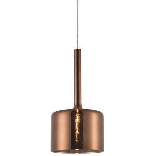 Lampa wisząca COPENHAGEN P01028CU – Cosmo Light (5902115962028)