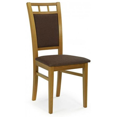 Krzesło do salonu miguel - 3 kolory / gwarancja 24m / najtańsza wysyłka! marki Elior.pl