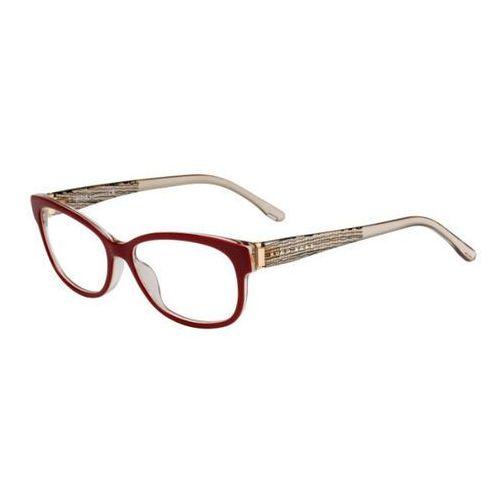 Okulary Korekcyjne Boss by Hugo Boss BOSS 0851 C19