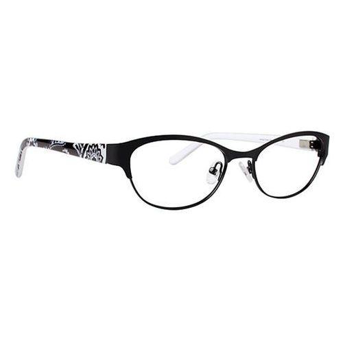 Vera bradley Okulary korekcyjne vb tattiana mpy