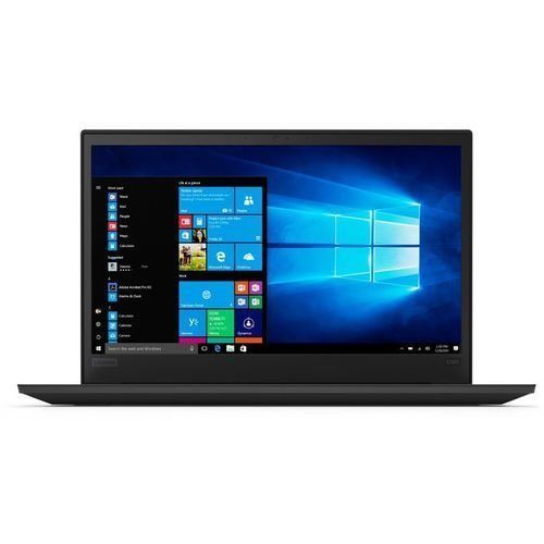 Lenovo ThinkPad 20KV000GPB