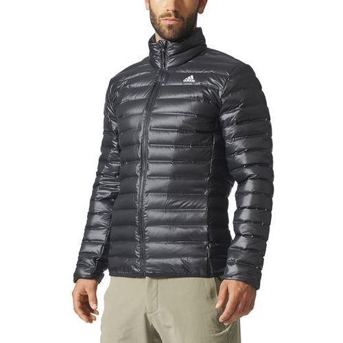 Adidas Kurtka varilite down jacket bs1588