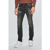 - jeansy thommer, Diesel