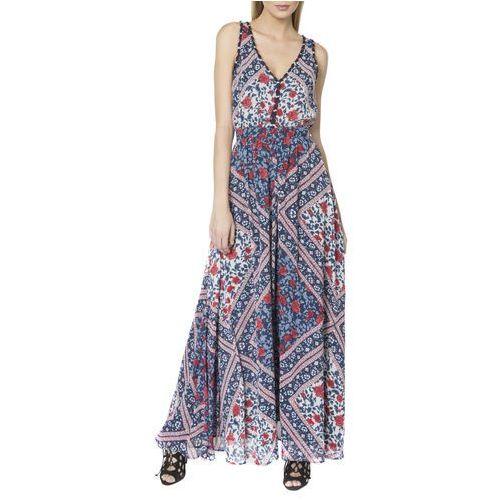 Pepe Jeans Kelli Dress Wielokolorowy XS