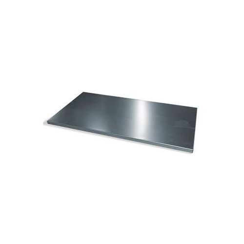 Półka, szer. 930 mm, gł. 500 mm.