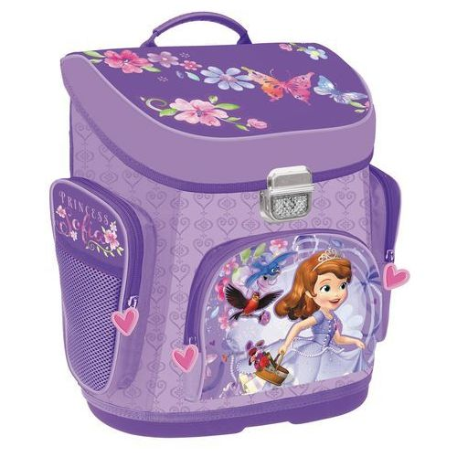 Starpak Plecak sofia the first stk 57-45