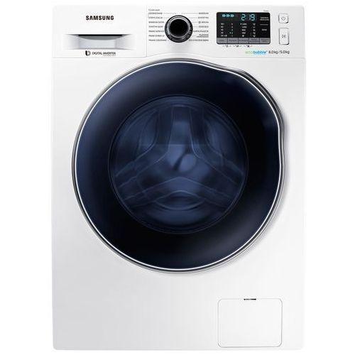 Samsung WD80J5A10