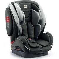 CAM Fotelik samochodowy Regolo (9-36 kg) – czarny, 498, C-S16216