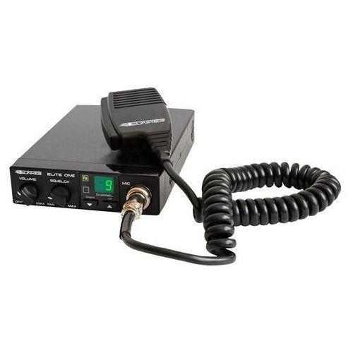 Sunker Elite One - produkt z kat. cb radia