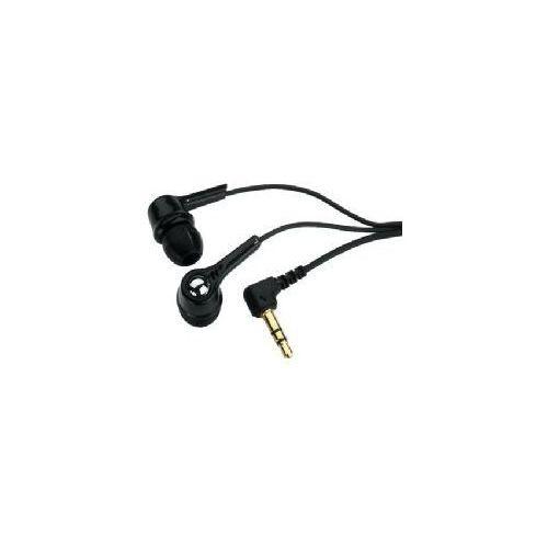 Img Stage Line SE-62 - słuchawki