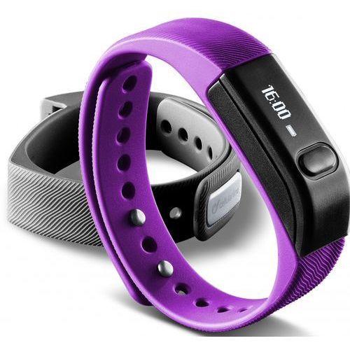 EasyFit HR Violet (8018080291821)