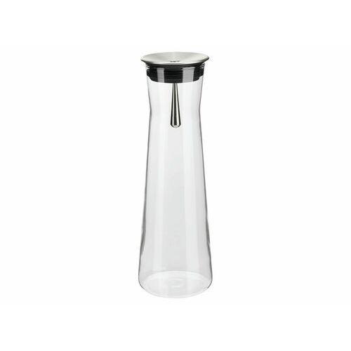 ERNESTO® Karafka szklana 1,1 l