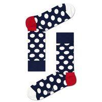 Happy socks - skarpety big dot