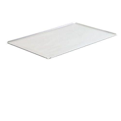 Schneider Blacha piekarnicza 32,5 x 53cm | 53x32,5x(h)1cm