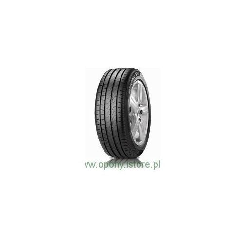 Opona 205/50r17 93v p7 cinturato marki Pirelli
