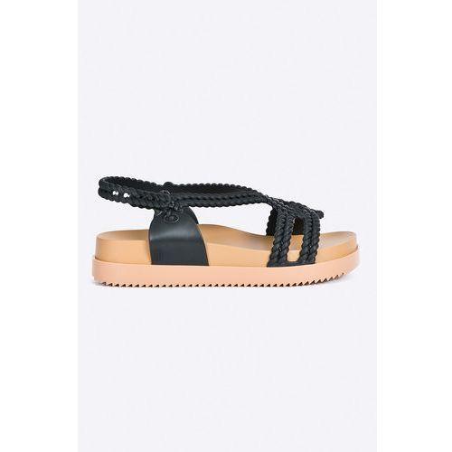- sandały cosmic sandal + salinas, Melissa