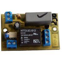 Przełącznik bistabilny tlf. ON/OFF 230 V - Dostępne w mag: 1 szt
