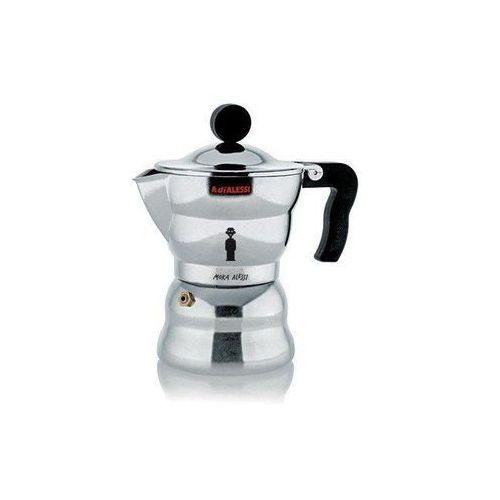 Zaparzacz do espresso Moka Alessi 150 ml (8003299966745)