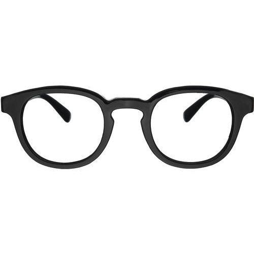Santino KP 321 C1 Okulary korekcyjne + Darmowa Dostawa i Zwrot z kategorii Okulary korekcyjne