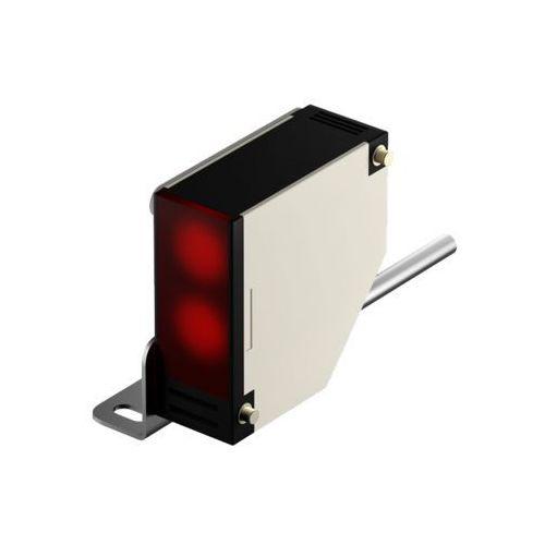 Doorhan E3jk-ds3om1 czujnik fotoelektryczny dla ramp przeładunkowych