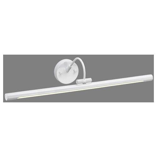 Oświetlenie obrazów LED Alton białe, 67 cm
