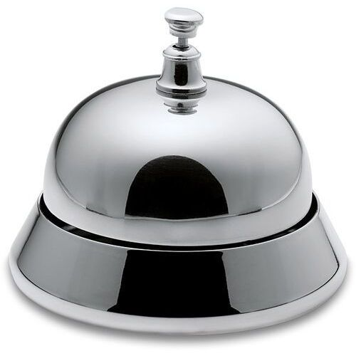 Philippi Dzwonek portierski bell (p214001) (4037846111139)
