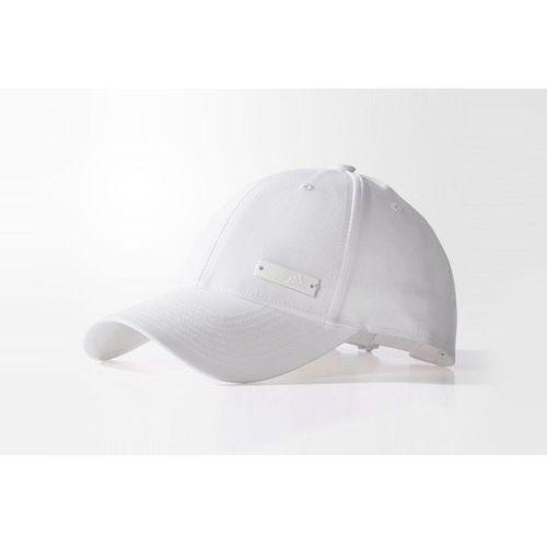czapka z daszkiem 6pcap met męska m bk0789 marki Adidas