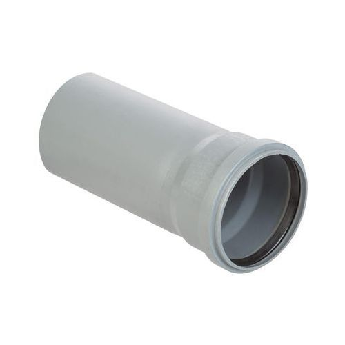 Rura kanalizacyjna PP 110 x 315 mm EQUATION