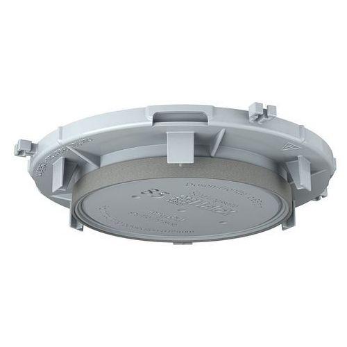 Kaiser elektro Pierścień frontowy halox-o do betonu architektonicznego Ø85 mm