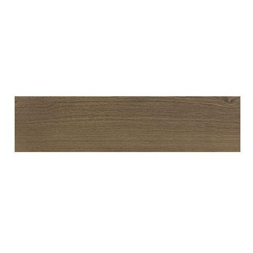 Podłoga oak brown 59,8x14,8 gat.1 (0,9) marki Domino