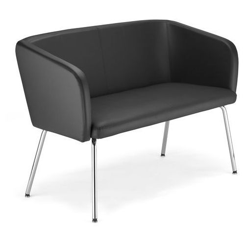 Nowy styl Sofa hello! 4l duo