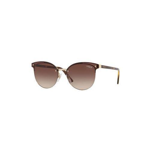 Vogue eyewear - okulary 0vo4089s