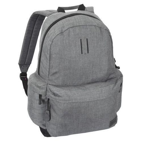 "Targus Strata 15.6"" laptop backpack grey (5051794011623)"