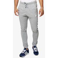 Nike spodnie m nsw club jggr jsy