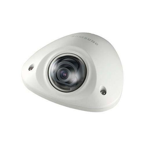 Kamera do transportu miejskiego  snv-6012mp marki Samsung