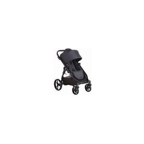 W�zek spacerowy City Premier Baby Jogger + GRATIS (granite), 047406137619