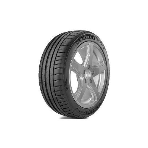 Michelin Pilot Sport 4 325/30 R19 105 Y