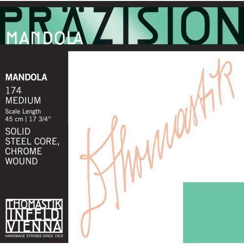 Thomastik (660290) struna do mandoli - G miękka