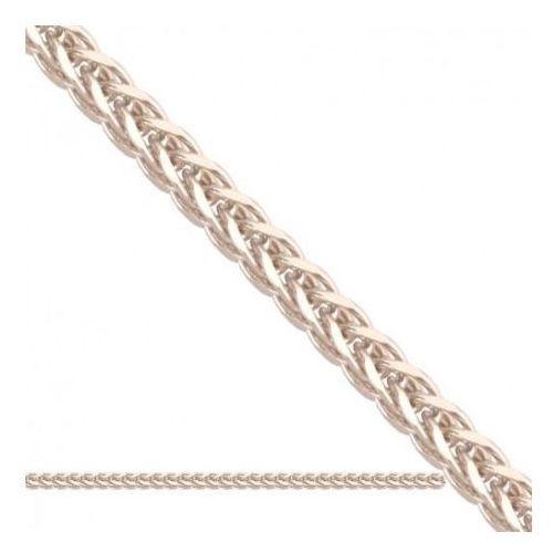 Łańcuszek złoty pr. 585 - Lv002c, 35987
