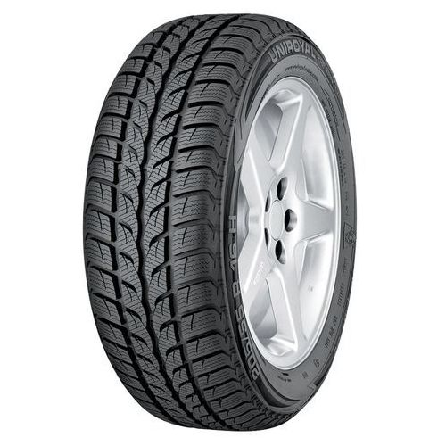 Uniroyal MS Plus 6 195/65 R14 89 T