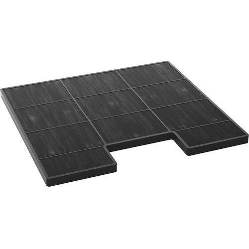 Filtr węglowy  typ 3 marki Kernau